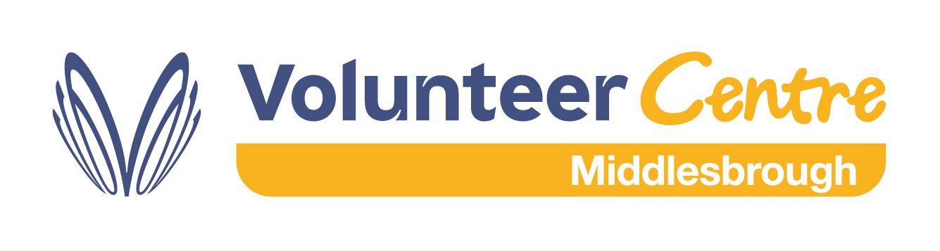 volunteer bureau