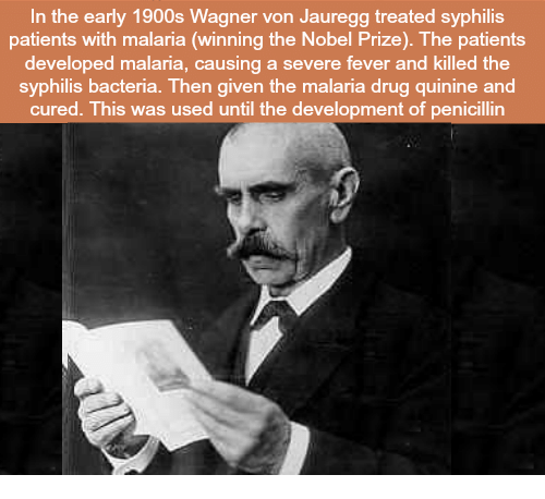 Wagner von Jauregg
