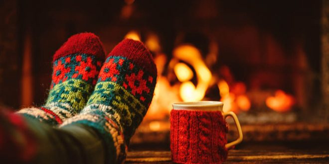 warmth - Liberal Dictionary