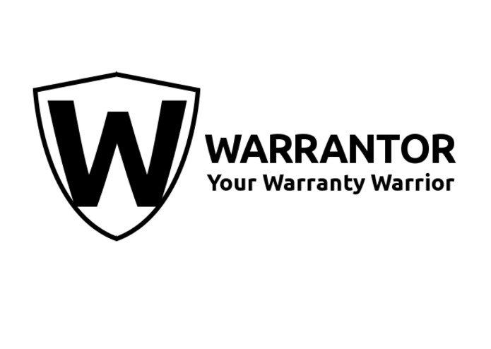 warrantor