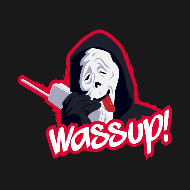 wassup