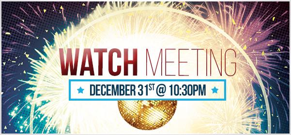 watch meeting