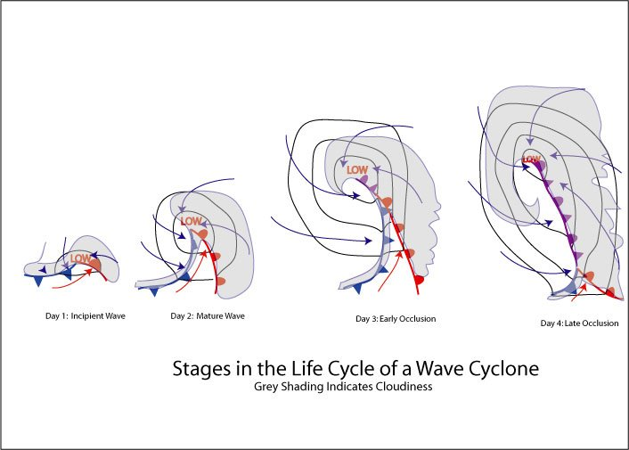 wave cyclone