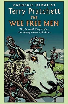 Wee Free