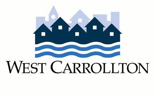 West Carrollton