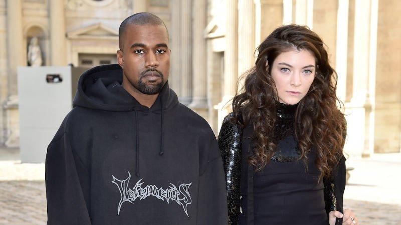 West Goth
