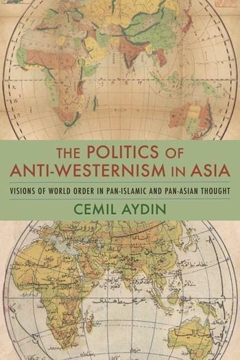 westernism