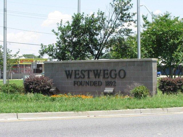 Westwego