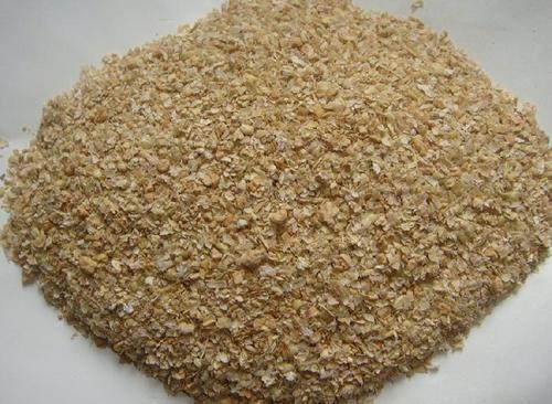 wheatmeal
