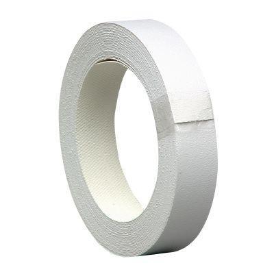 white iron