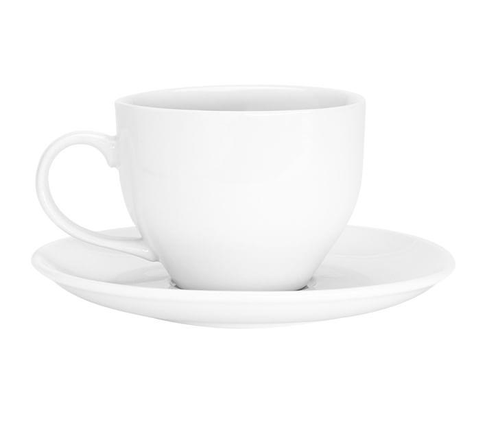 whitecup