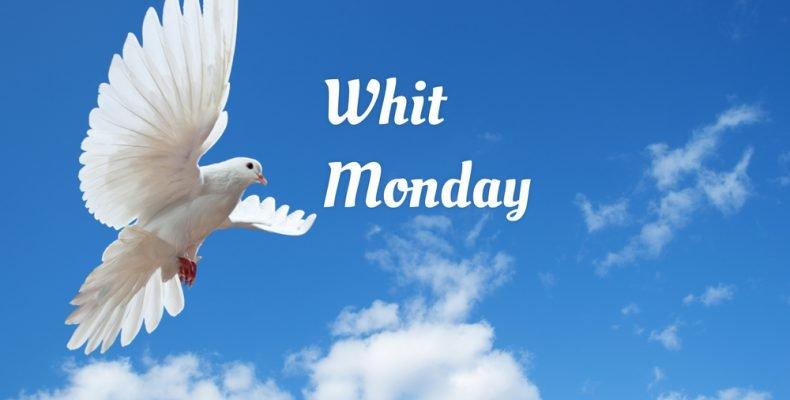Whitmonday