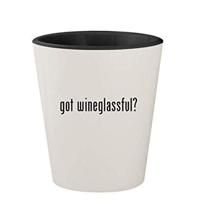 wineglassful