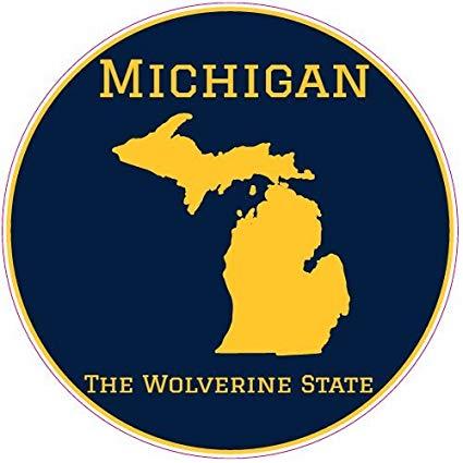 Wolverine State