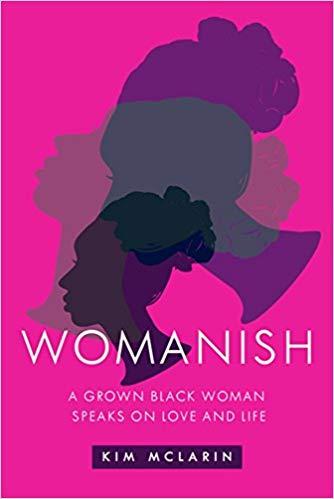womanish