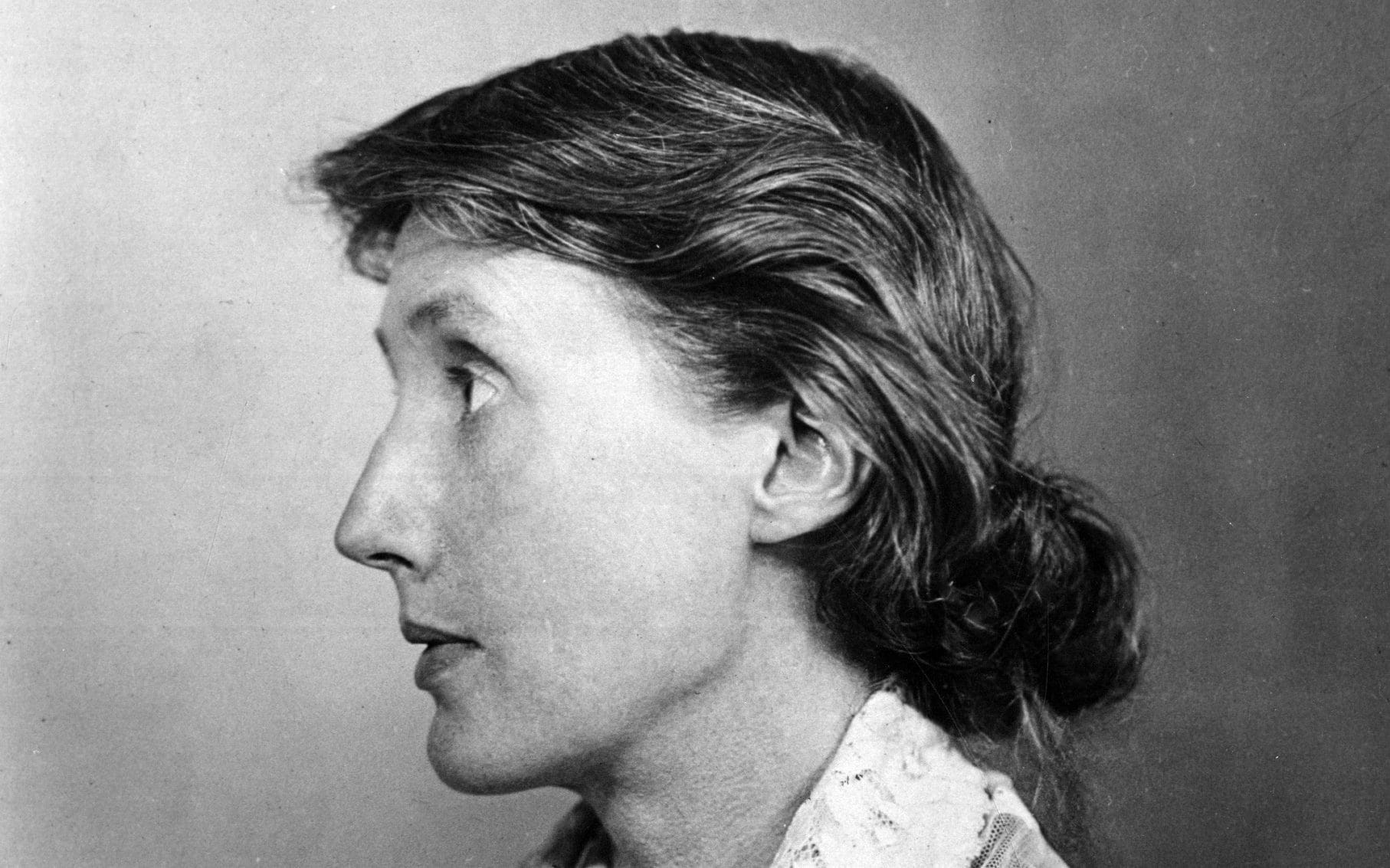 virginia-woolf-the-movies-and-reality