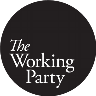 working party