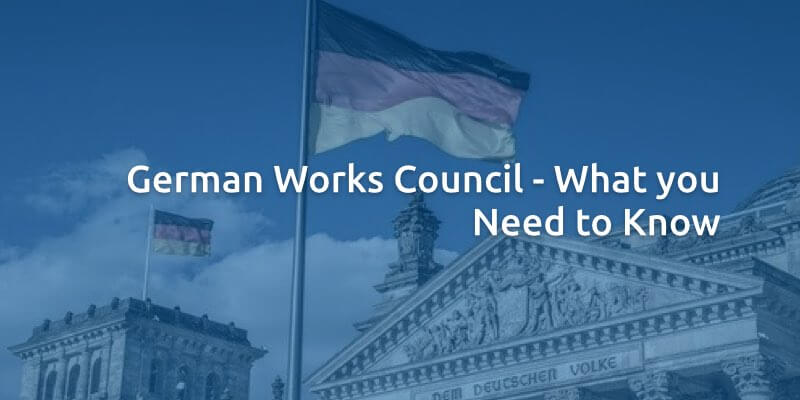 works council