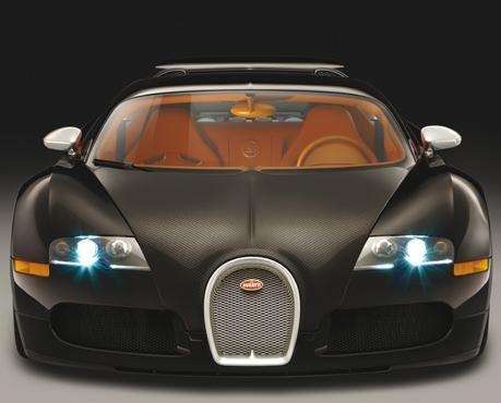 world car
