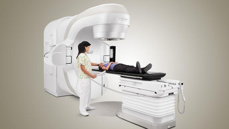 x-ray therapy  X-ray therapy  x-ray therapy