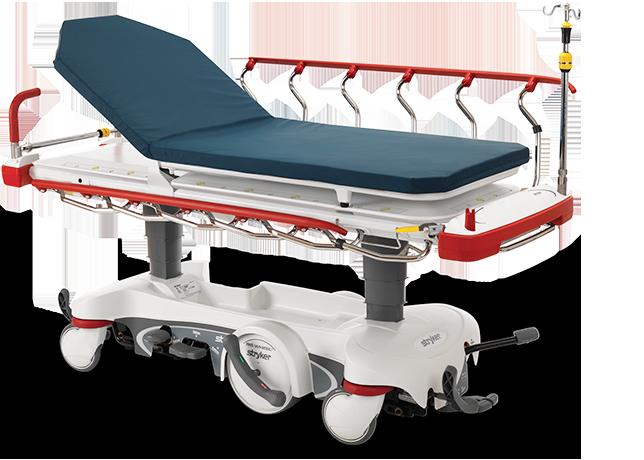 x-stretcher