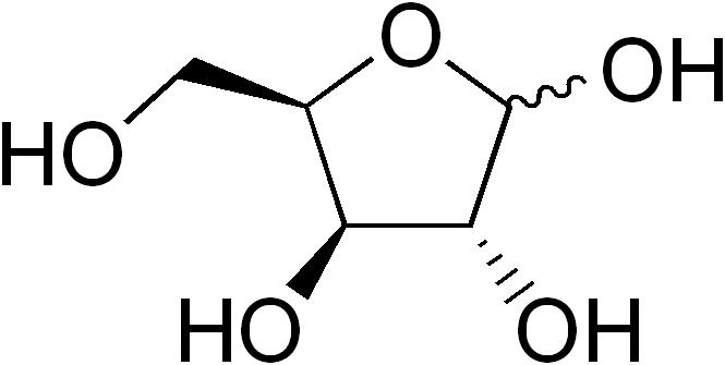 xylose
