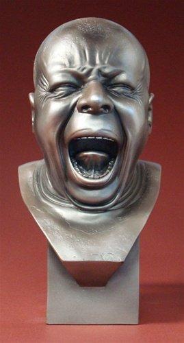 yawner