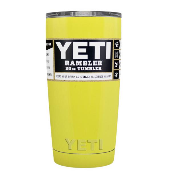 yellow-yite