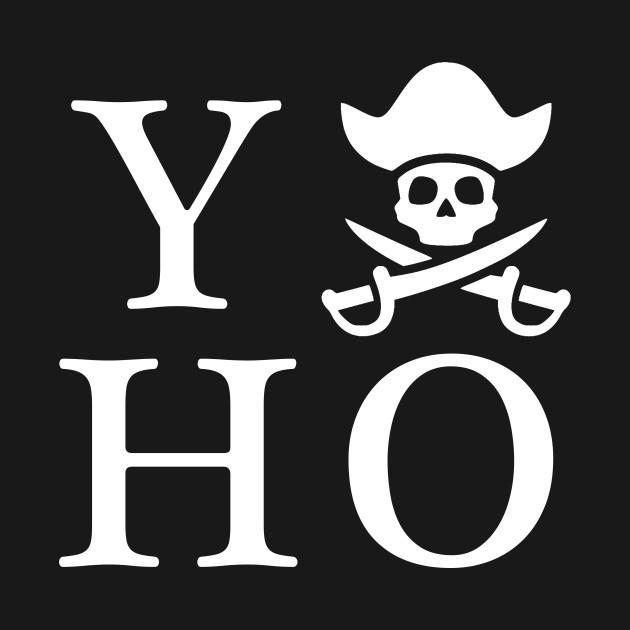 yo-ho