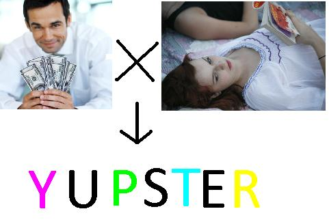 yupster