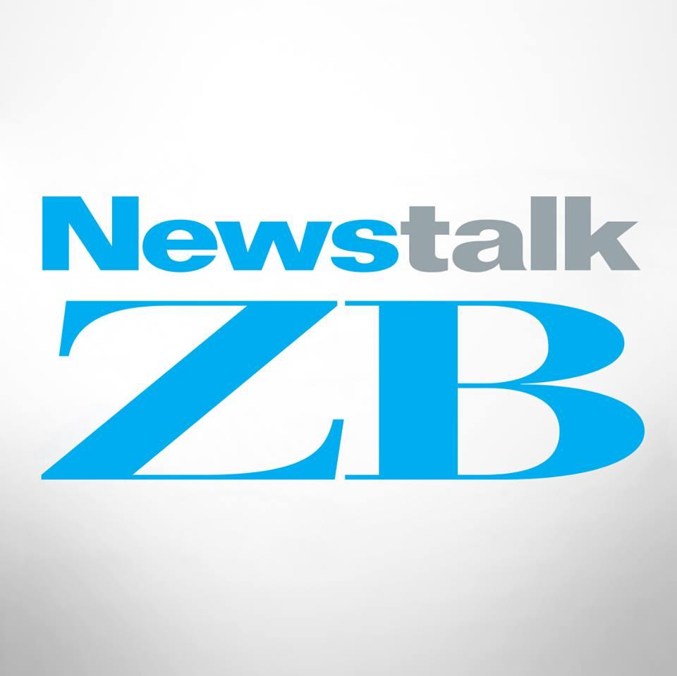 ZB station