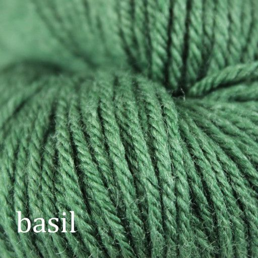 zephyr worsted