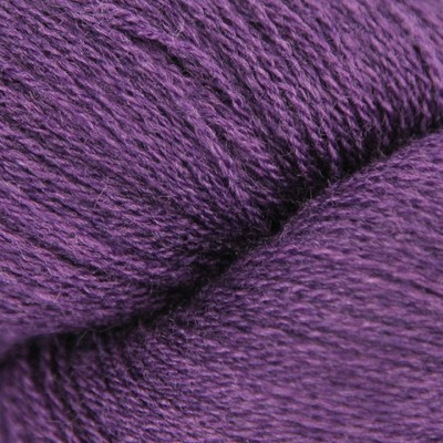 zephyr yarn