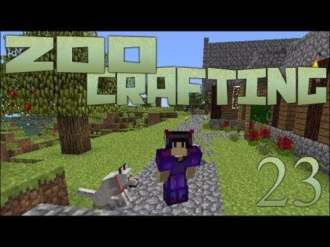 zoografting