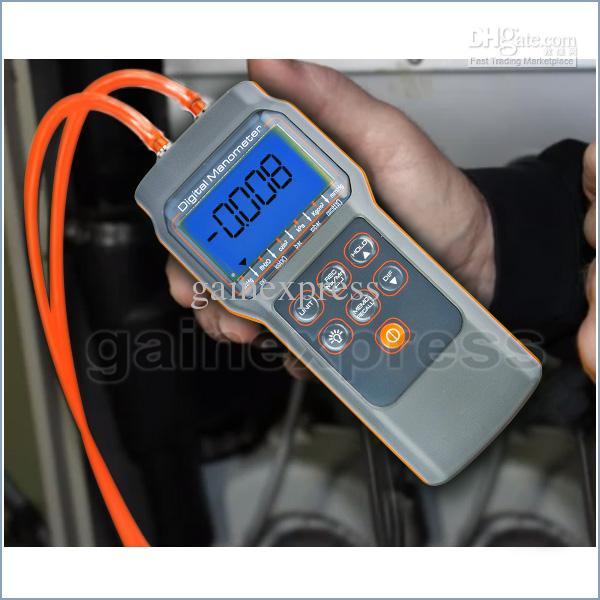 zymometer