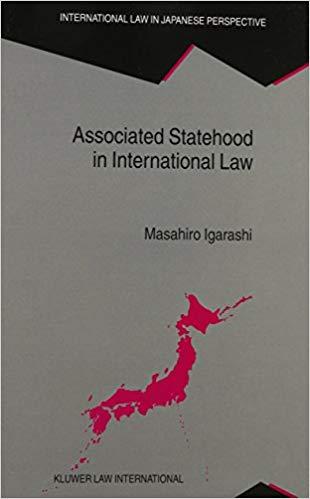 associated statehood