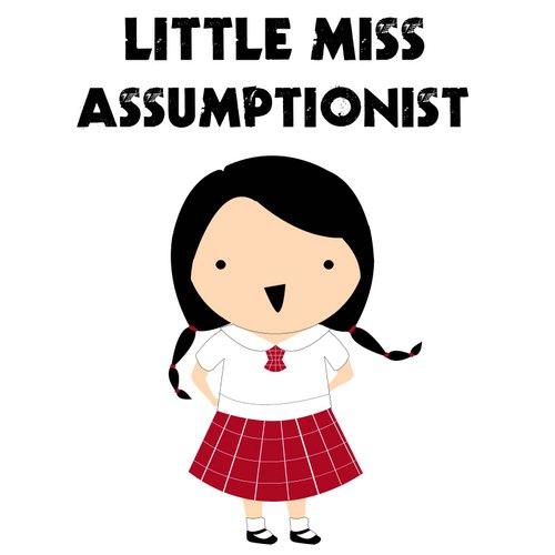 Assumptionist