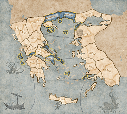 Athenai