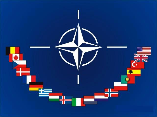 Atlantic Pact