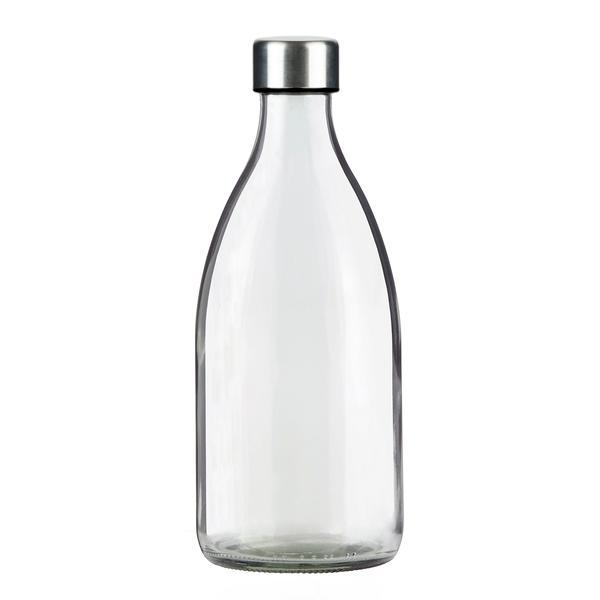 bottle glass