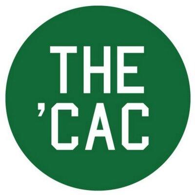 c.a.c.
