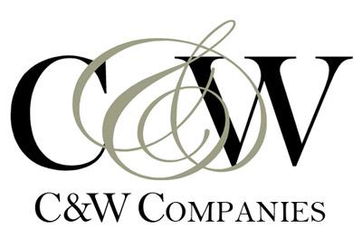 c & w