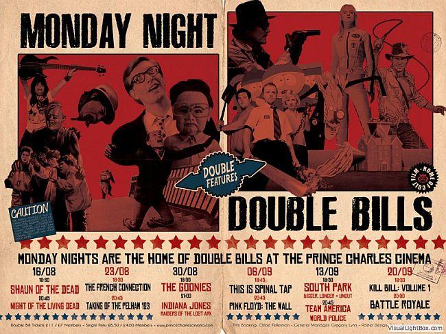 double-bill