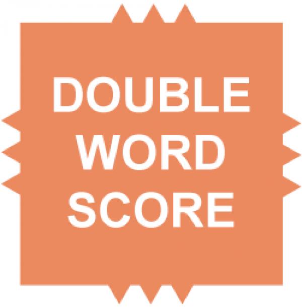 doubleword