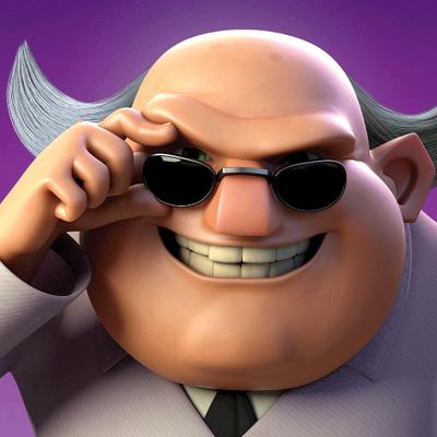 dr. t.