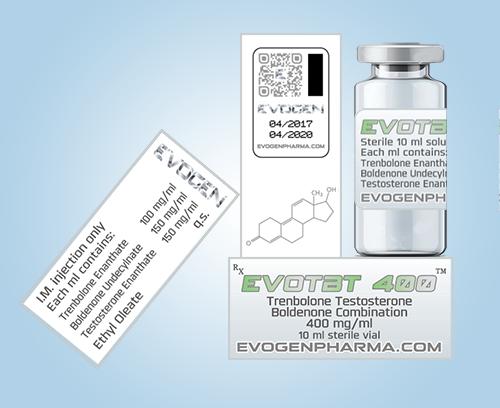 ethyl enanthate