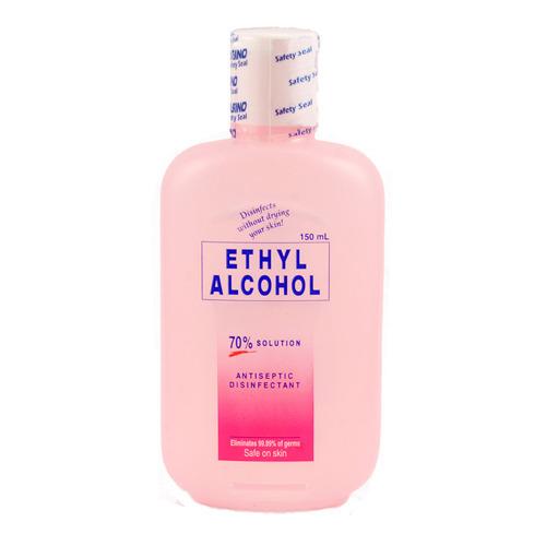 ethylene alcohol