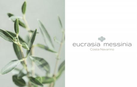 eucrasia