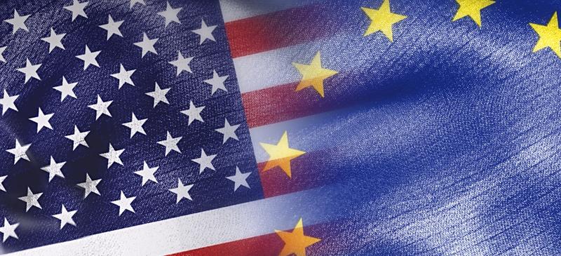 Euro-American