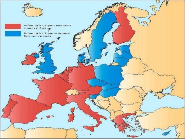 european common market